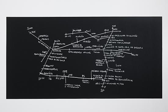figure 1 - map